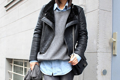 layered-outfits-fall-winter-ideas-14