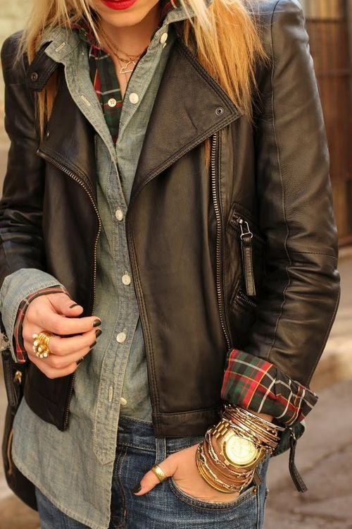 layered-outfits-fall-winter-ideas-17