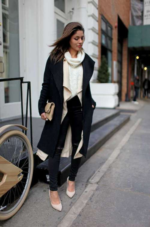 layered-outfits-fall-winter-ideas-2