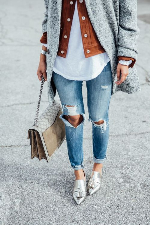 layered-outfits-fall-winter-ideas-3
