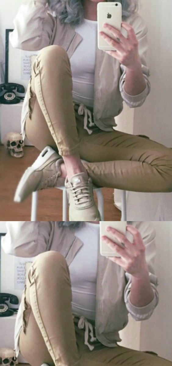 nude-bomber-jacket-outfit-ideas-teen-girls-fashion
