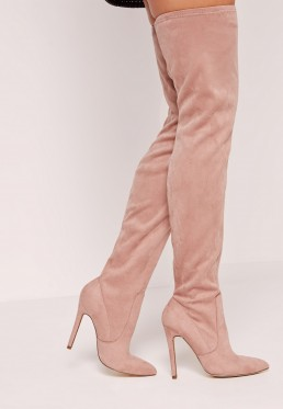blush-thigh-high-boots