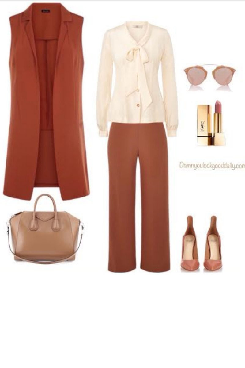 job-interview-outfit-womens