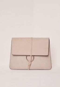 nude-clutch-bag