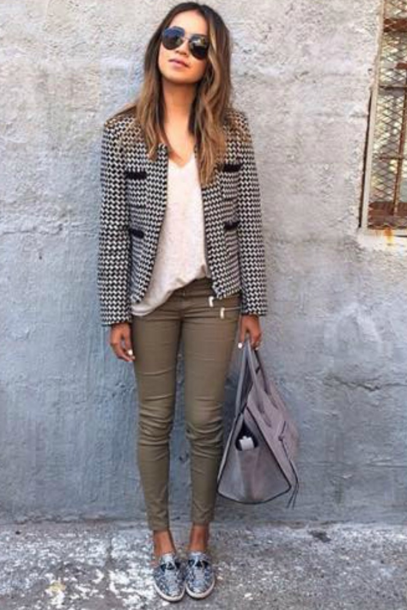 sincerely-jules-fall-outfit-casual-streetstyle-green-jeans