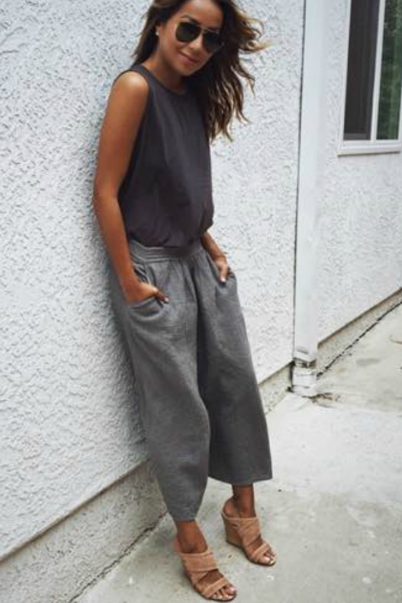 sincerely-jules-fall-outfit-casual-streetstyle-sweatpants