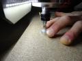 Tool length probe
