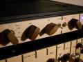 Bass preamplifier 2