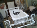Bathmobile 2