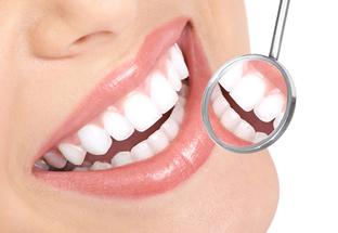 stomatologijos klinika