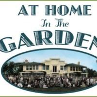 Villa Serena Garden Party Hosted by Adrienne Arsht