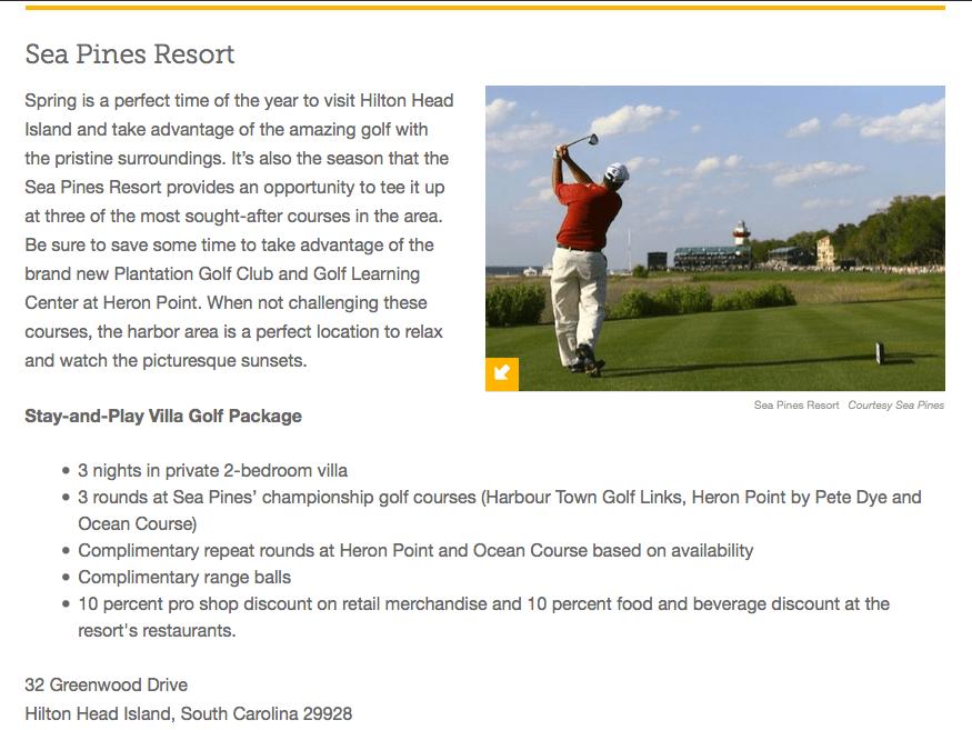 Golf_Examiner_DamonMBanks_9