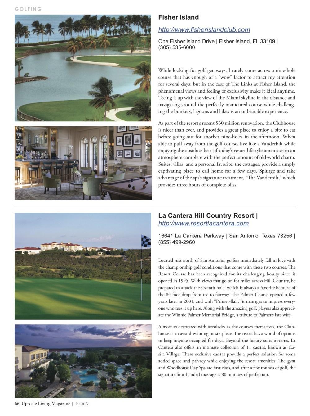 ULM_DamonMBanks_Golf_2