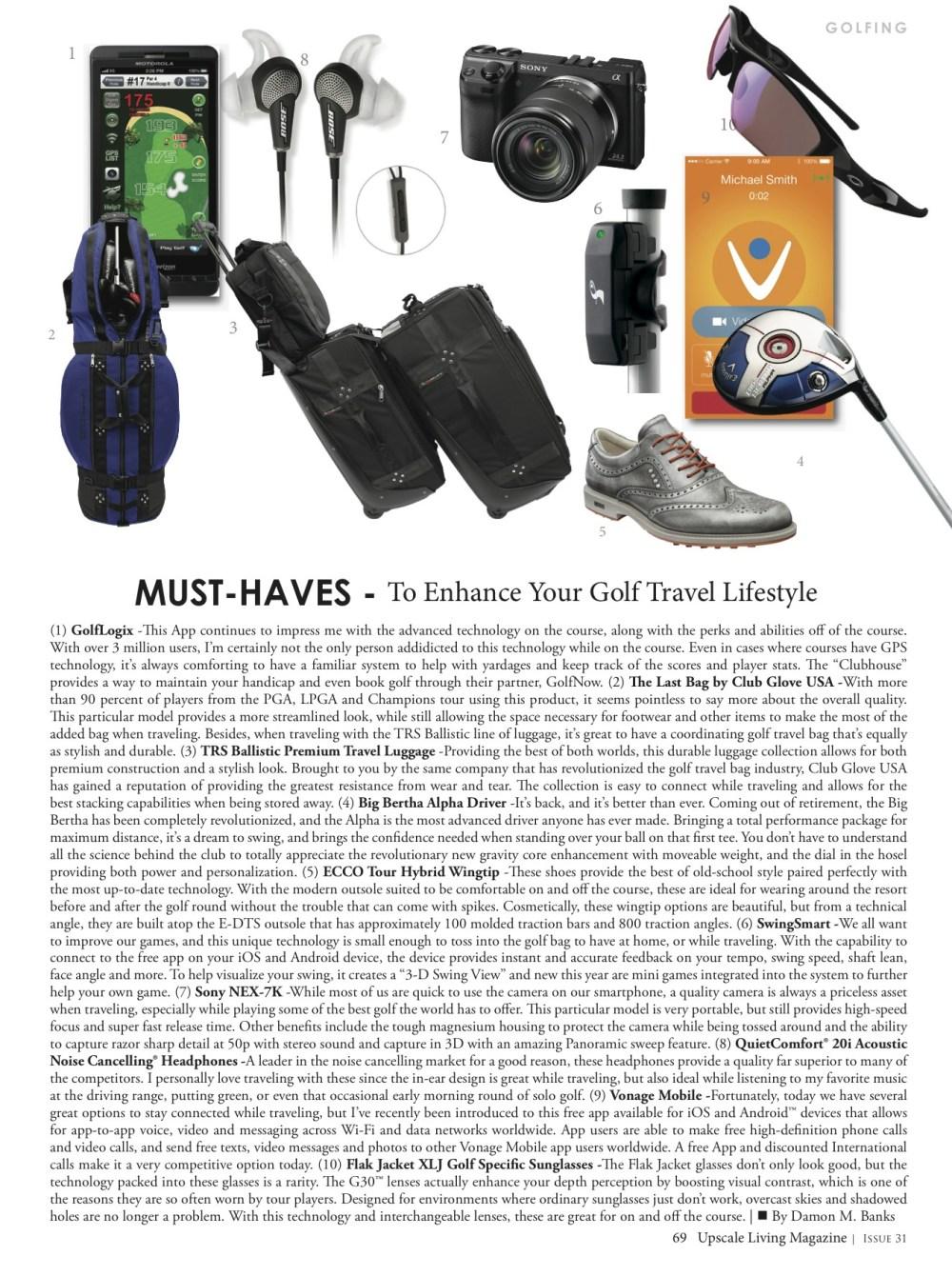 ULM_DamonMBanks_Golf_5