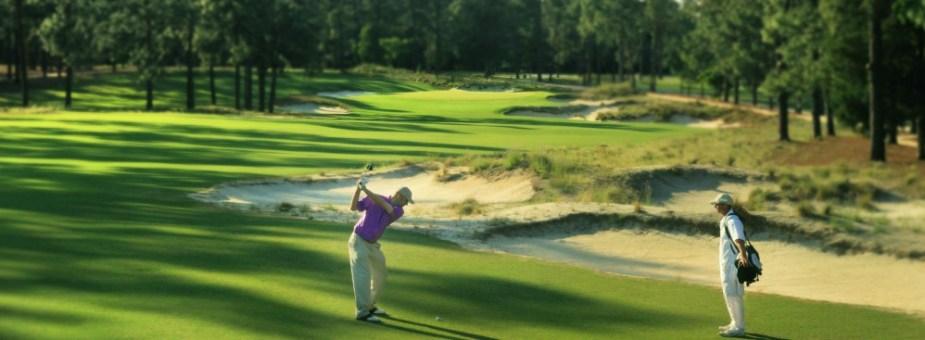 Pinehurst_2_DamonMBanks_Golf