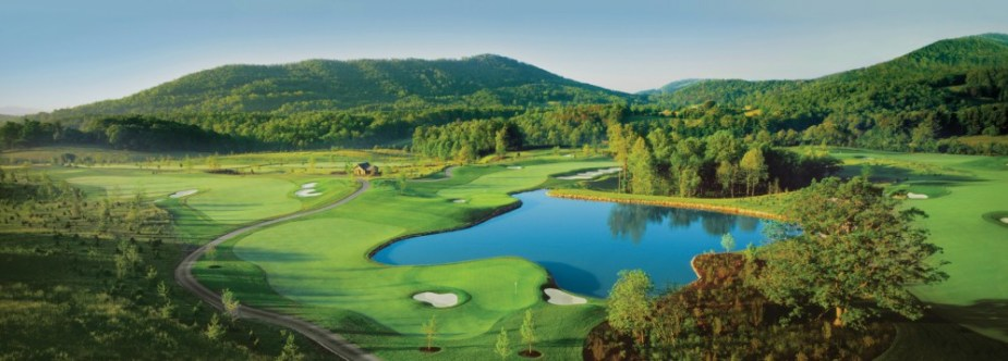 TheCliffs_2_DamonMBanks_Golf