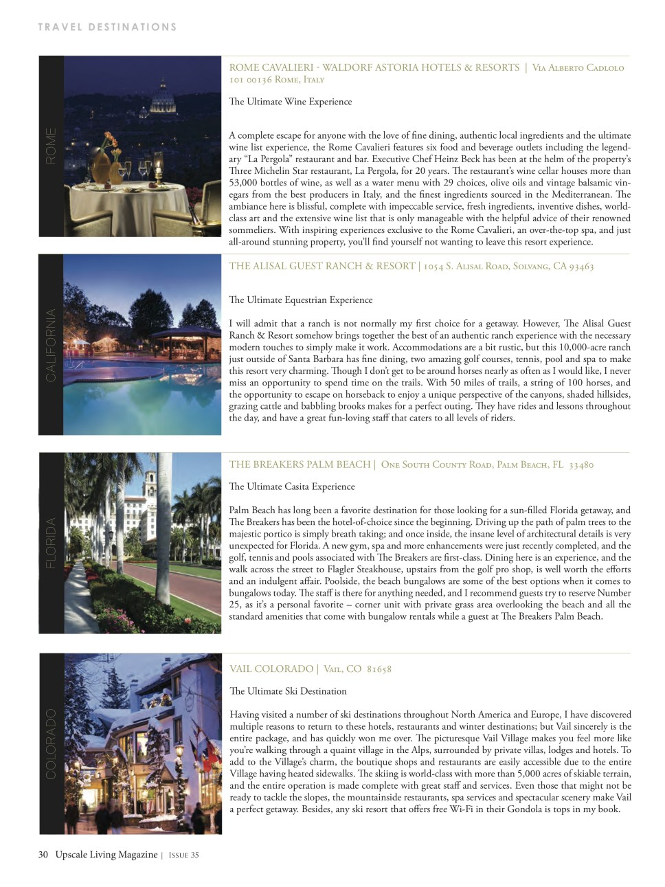 Upscale-Living_DMB_Travel-Experiences_4