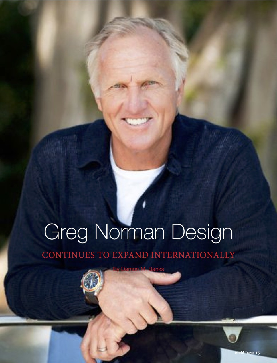 WTM_GregNorman_Damon-M-Banks_1