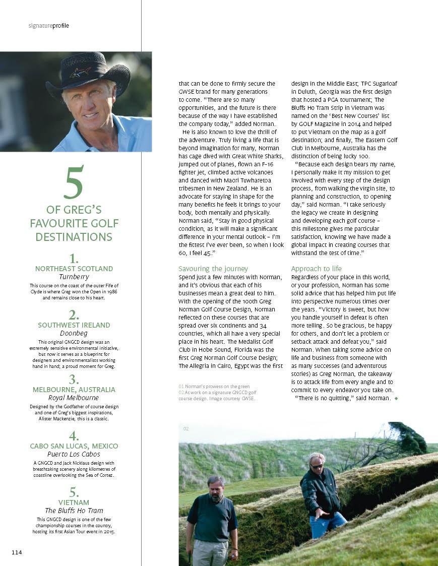 112-114 SIG20 Greg Norman - Golf2