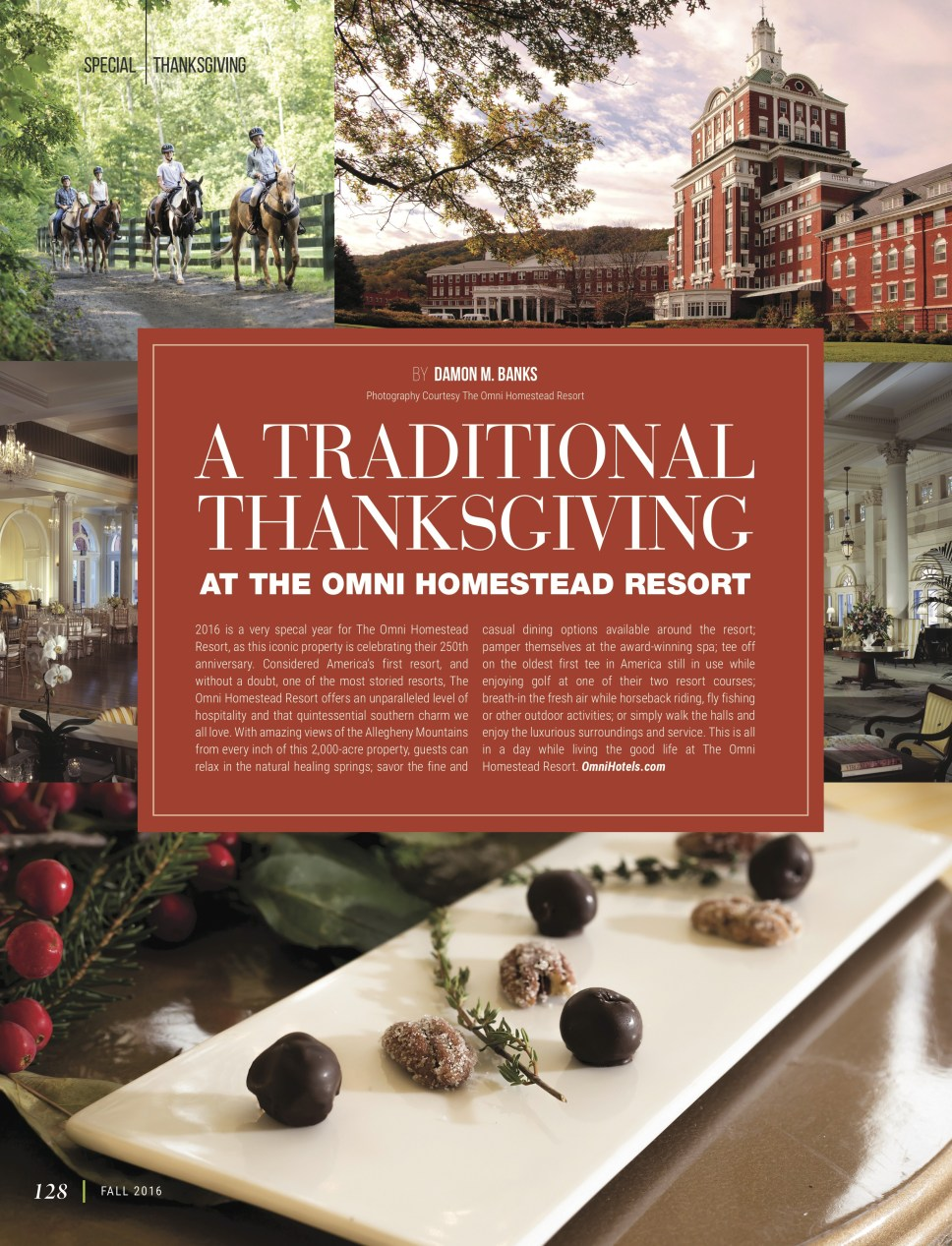 luxegetaways_fall2016_the-homestead_1