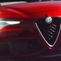 Introducing the Chronoswiss Regulator Alfa Romeo Quadrifoglio Edition
