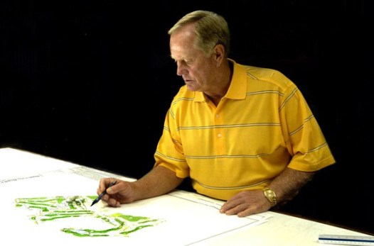 Damon M. Banks - Damon Banks - Freelance Writer - Freelance Editor - Travel Writer - Lifestyle Writer - Travel Journalist - Profile Writer - Ghost Writer - Copywriter - Writer - Luxury Travel - Luxury Real Estate - Real Estate Writer - Celebrity Profiles - Media Consultant - Hotel Consultant - Public Relations Consultant - Social Media Consultant - Jack Nicklaus - Florida Golf Clubs