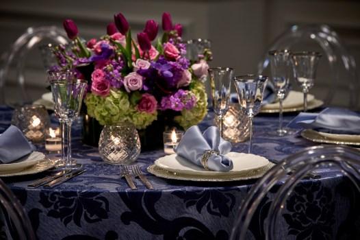 CLERZ_Ritz_Carlton_Ballroom_Social_Tablescape_4712 (1)
