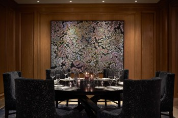 CLERZ_Turn_Private_Dining_6309 (1)