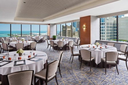 HOTELS-Spaces 57-Ritz-Carlton-Chicago 6
