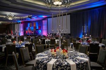 The-Ritz-Carlton-DC-Event