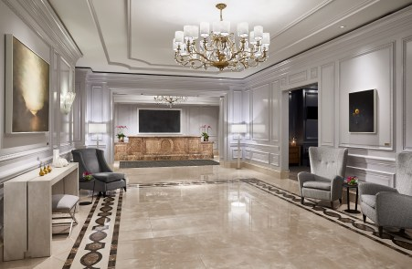 The-Ritz-Carlton-DC-Lobby-1
