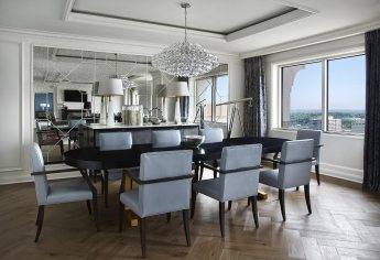 The-Ritz-Carlton-Tysons-Dining-Suite2