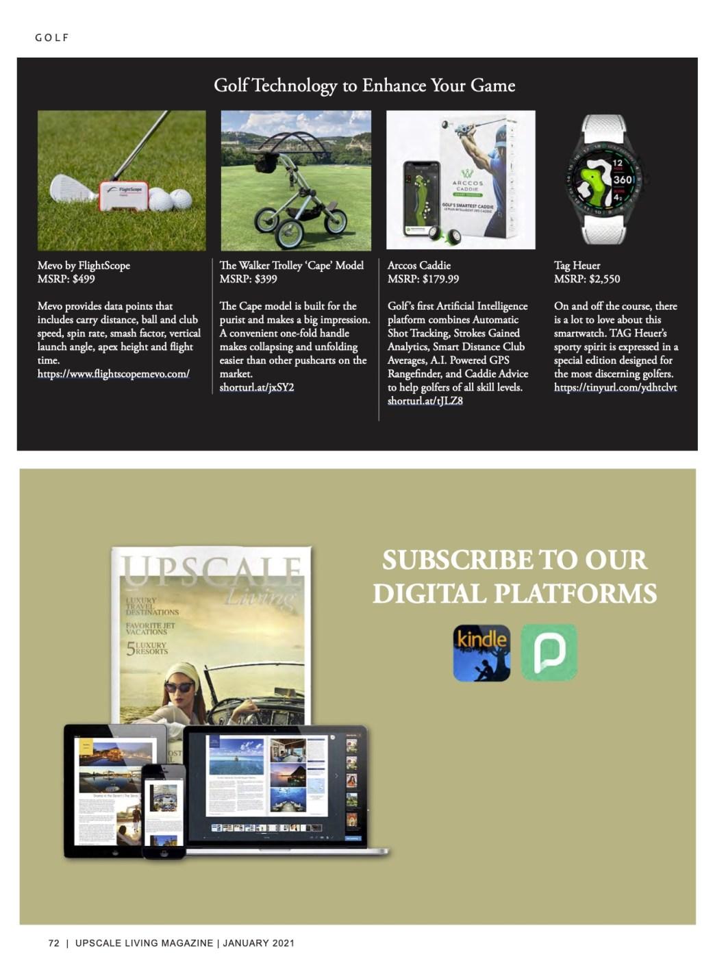 Damon M. Banks - Damon Banks - Freelance Writer - Magazine Feature - Golf Writer - Travel Writer - Copywriter - Copyeditor -