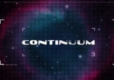 Continuum Episode 18