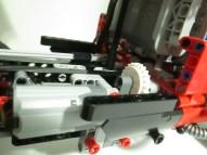 Medium Motor