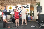 Body Glove 042