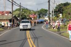 2013 Pahoa Parade 188