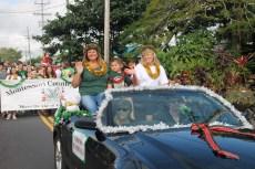 2013 Pahoa Parade 198