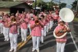 2013 Pahoa Parade 239
