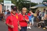 2013 Pahoa Parade 246