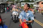 2013 Pahoa Parade 247