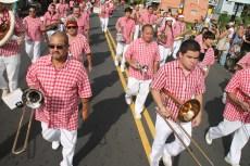 2013 Pahoa Parade 253