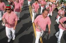 2013 Pahoa Parade 254