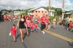 2013 Pahoa Parade 259