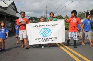 2013 Pahoa Parade 268