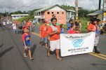 2013 Pahoa Parade 269