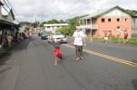 2013 Pahoa Parade 271
