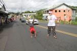 2013 Pahoa Parade 272