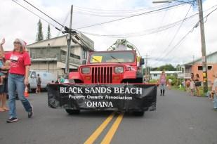 2013 Pahoa Parade 284