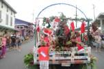 2013 Pahoa Parade 287